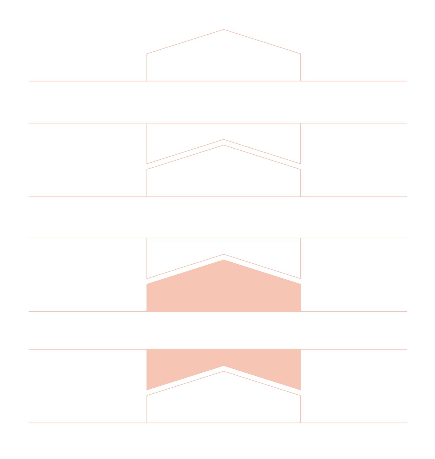 Fuga_Officina dell'Architettura | Un capanno